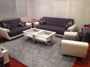 Cypress -Upholstery-Cleaning