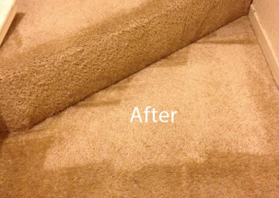 Stairs-Carpet-Cleaning-Cypress -B